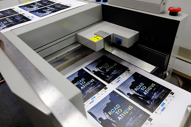 Unique Print NY - Digital Printing - Postcards, Flyers, Cutting-min.jpg