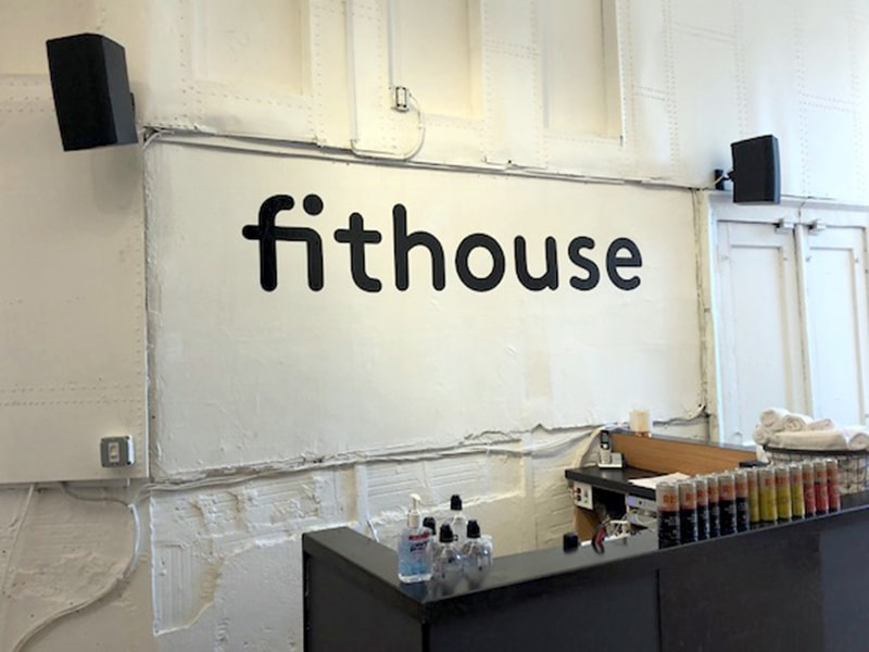 Unique Print NY - Large Format Printing - Vinyl Cut Letters - Fithouse-min.jpg
