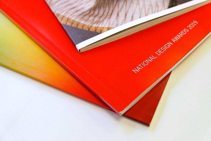 Unique Print NY - Digital Printing - Perfect Bound Books-min.jpg