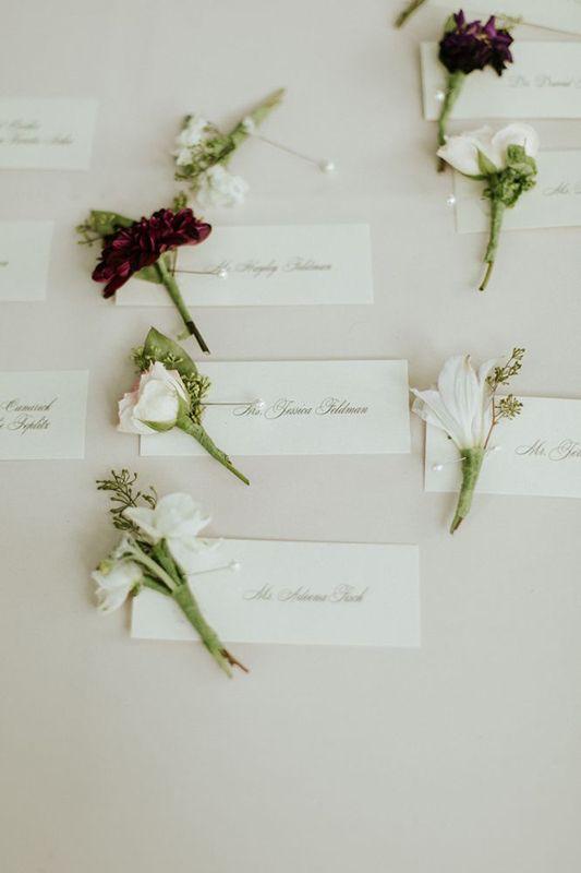 Unique-Print-NY---Wedding-Place-Cards-compressor.jpg