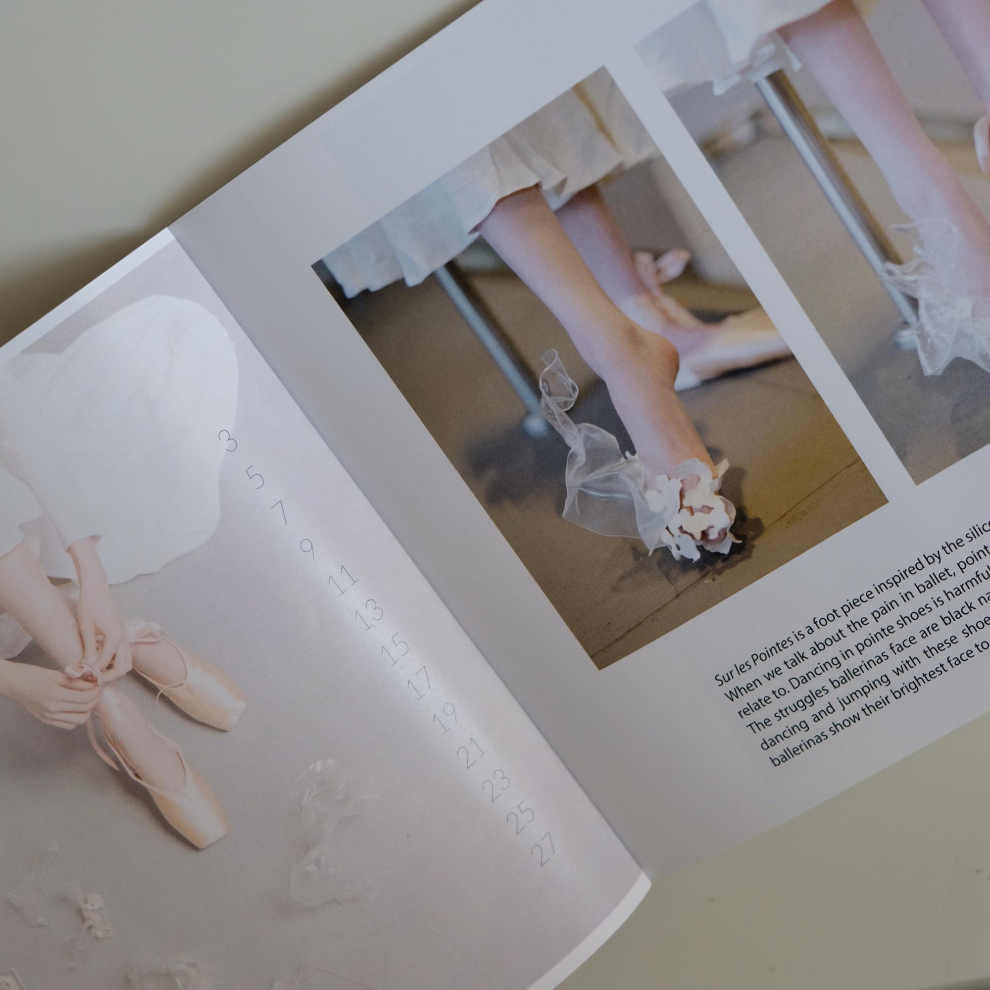 Ballet Porfolio.jpg