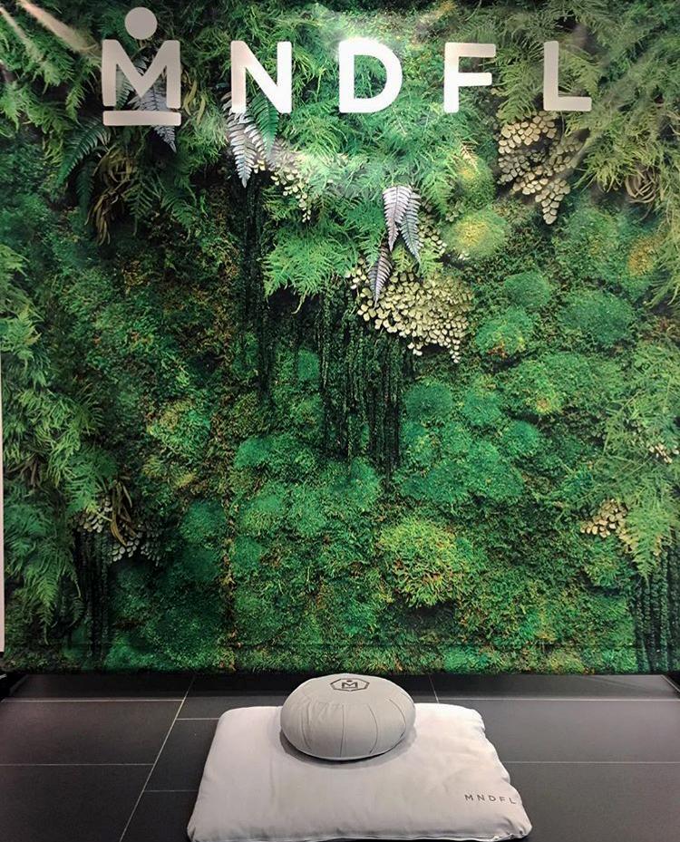 Unique Print NY - Banner Backdrop Printing - MNDFL.jpg