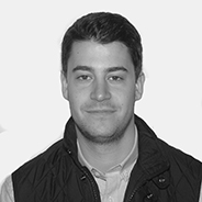 Evan Greenberg - Director of Business Development - Unique Print NY
