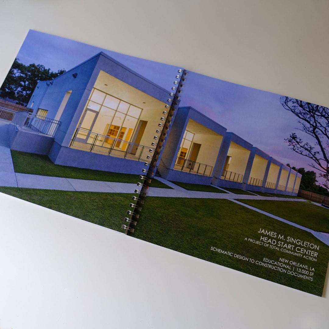Marian Prado Architect - Portfolio 3-min.jpg