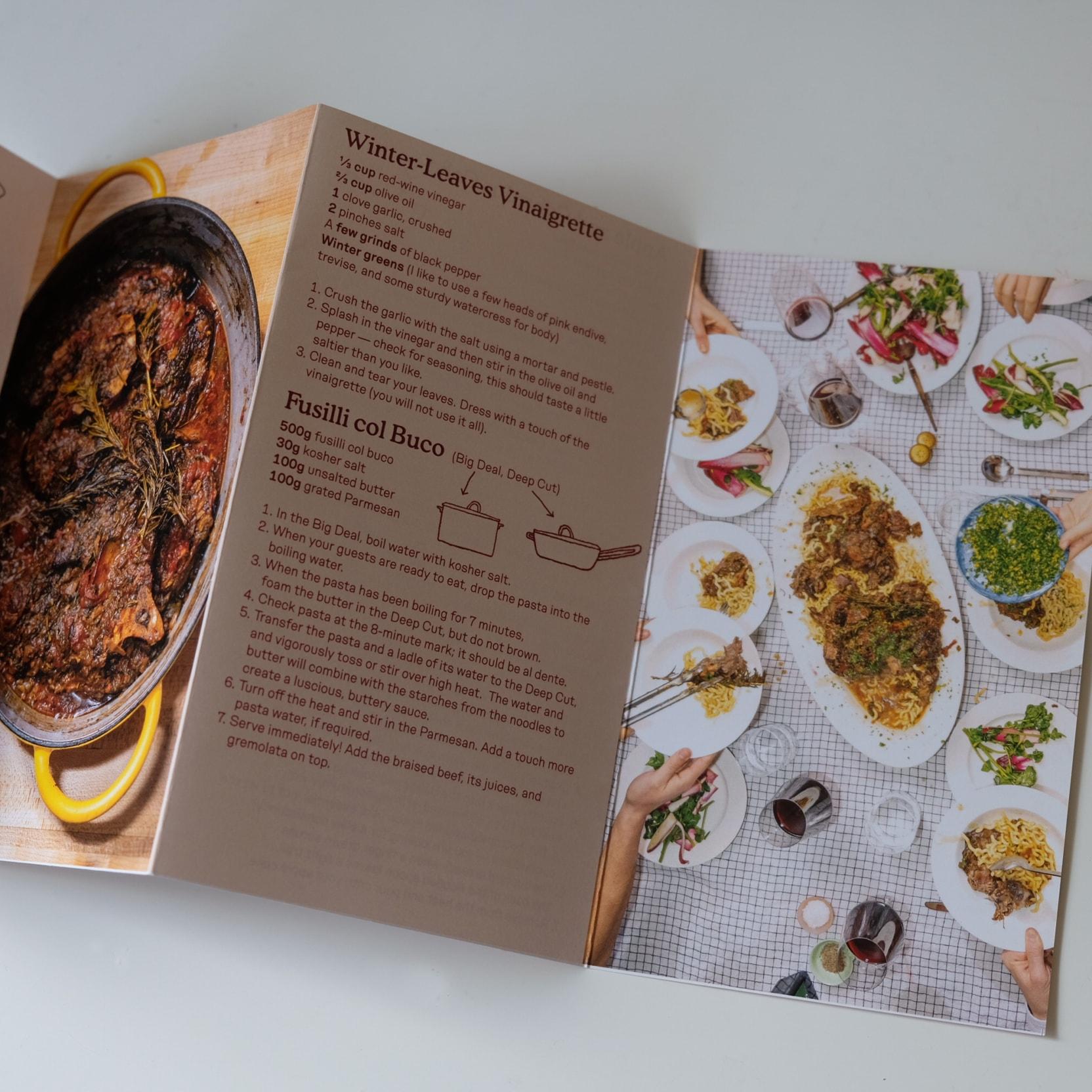 Recipes Brochure-min.jpg