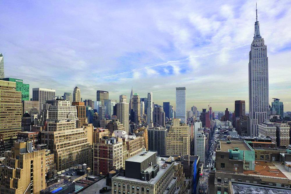 city+view.jpg