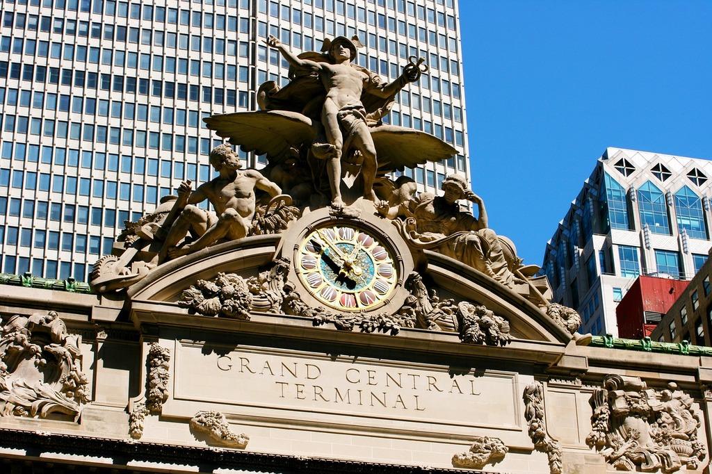 grand-central-station-clock-nyc-418c84-1024.jpg