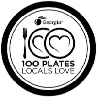 100 Plates.jpg