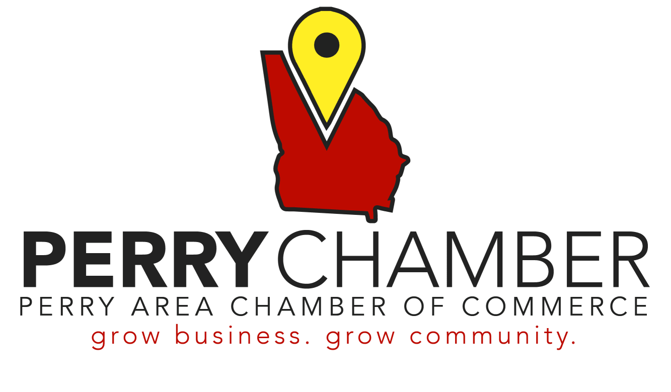 Perry Chamber