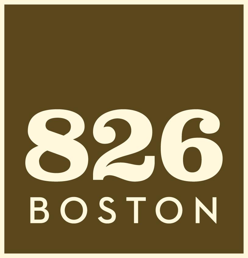 826-boston-brown.jpg