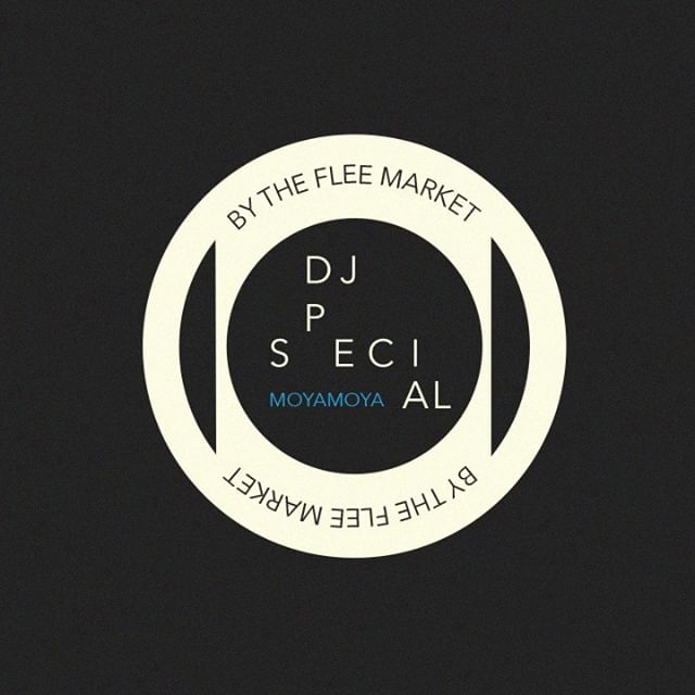 Get PSYCHED -- IT'S FRIDAY NIGHT! Here's a pregame DJ Special by @pieyumm (who will be spinning at next Wednesday's Flee Market) for you to click glasses to 🤖🍻 ⠀⠀⠀⠀⠀⠀⠀⠀⠀ Visit thefleemarketsite.com to listen on Spotify and/or Apple Music!⠀⠀⠀⠀⠀⠀⠀⠀⠀ --⠀⠀⠀⠀⠀⠀⠀⠀⠀ #TheFleeSound #TheFleeMarket #Techno #House