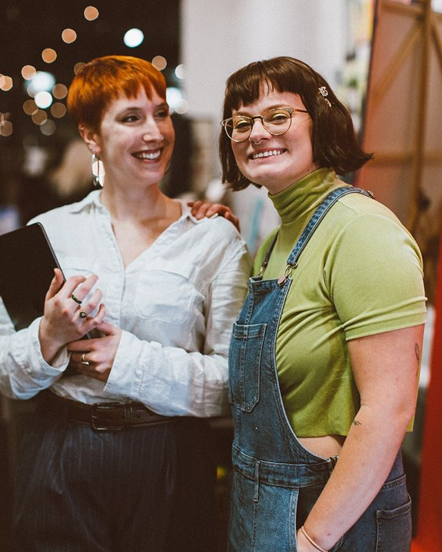 TODAY IS THE DAY 🗓 Can't wait to see our favourite faces & new friends tonight! If you haven't gotten a ticket for you & your squad yet, please visit the link in our bio. Tickets are also available at the door using the same link ✨⠀⠀⠀⠀⠀⠀⠀⠀⠀ 📸: @franciellesanto⠀⠀⠀⠀⠀⠀⠀⠀⠀ —⠀⠀⠀⠀⠀⠀⠀⠀⠀ #TheFleeMarket #Somerville #Boston #Entrepreneurship