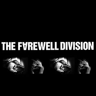 The Farewell Division