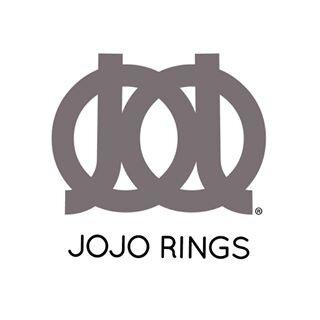 Jojo Rings