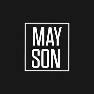 Mayson Clothing