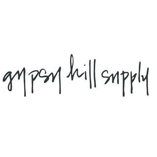 Gypsy Hill Supply