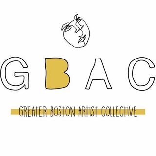 Greater Boston Artists Collective