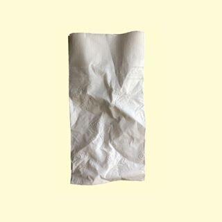 The Paper Napkin