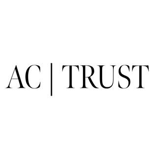 AC Trust