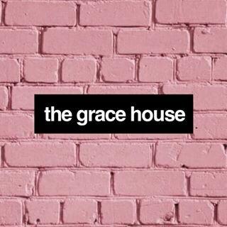 The Grace House