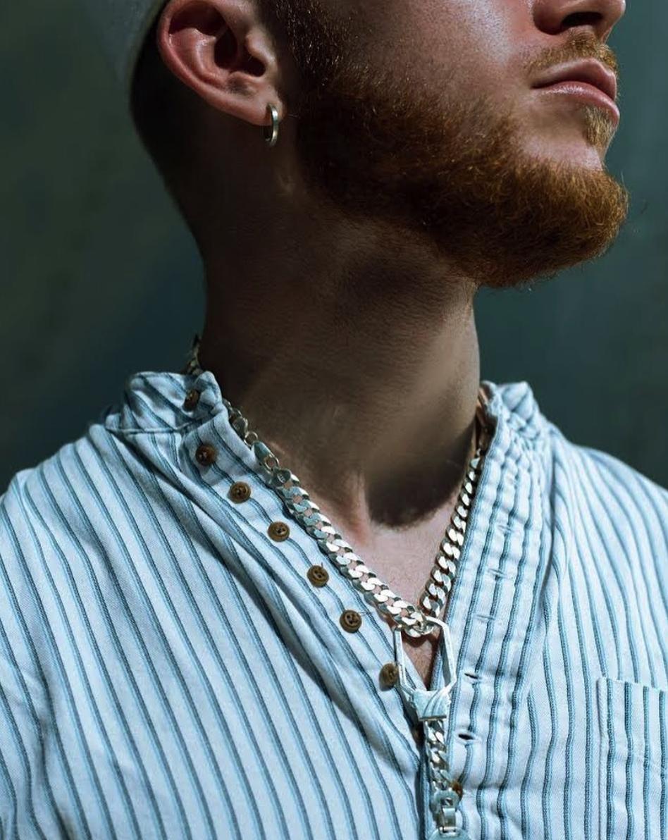 Yung Jeweler