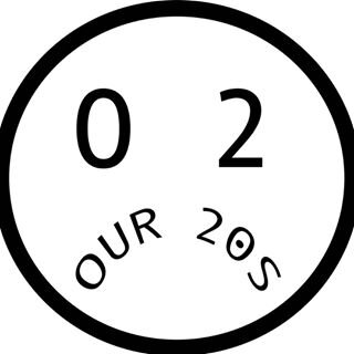 Our 20s
