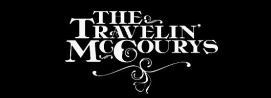 9 Travelin McCoury.jpg