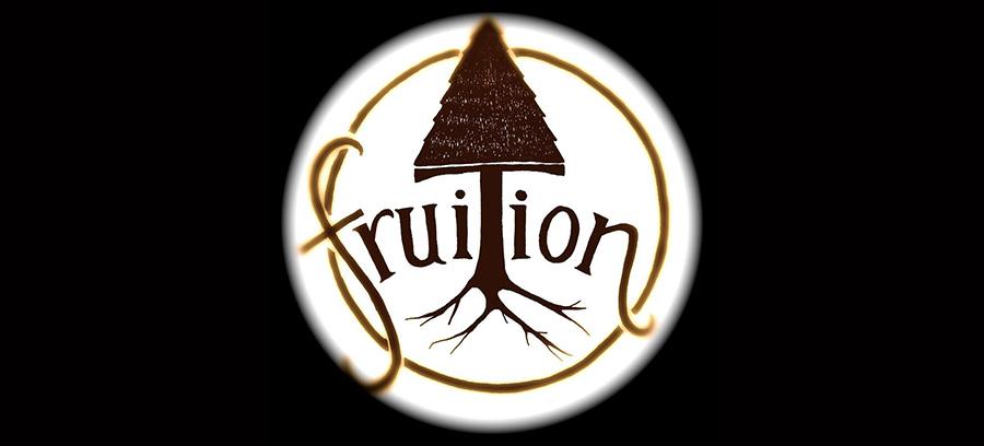 12 Fruition.jpg