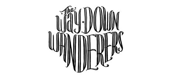 17 Wanderers.jpg