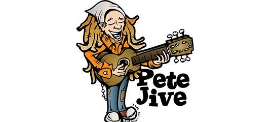 25 Pete Jive.jpg