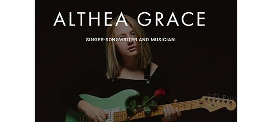 26 Althea Grace.jpg