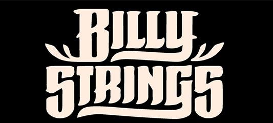 14 Billy.jpg