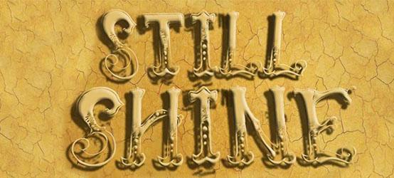Still Shine crop.jpg
