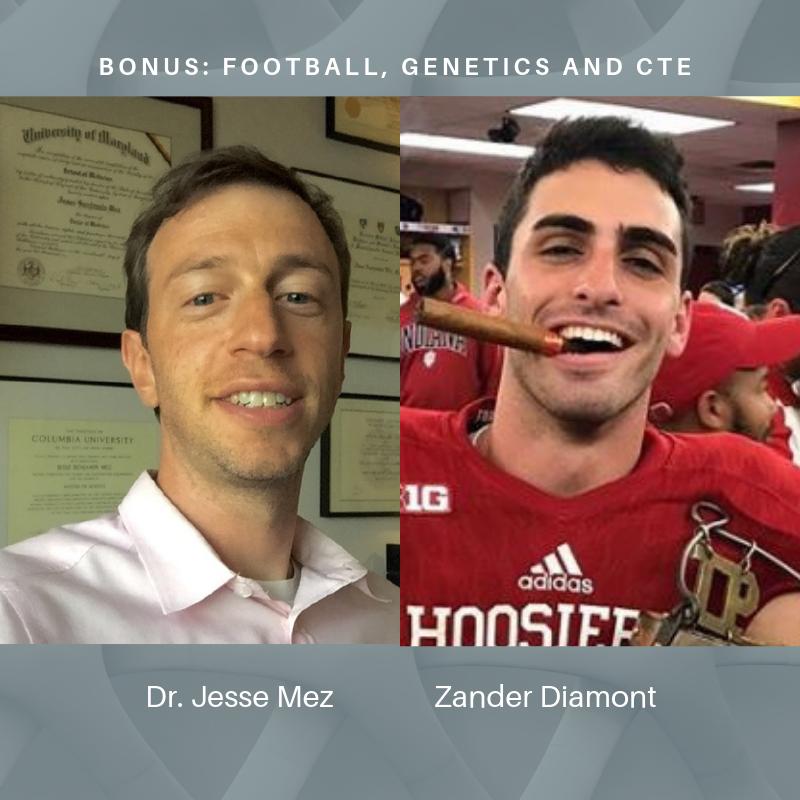 bonus cte and genetics.png