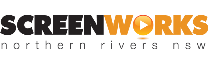 Screenworks-Logo-NEW.png
