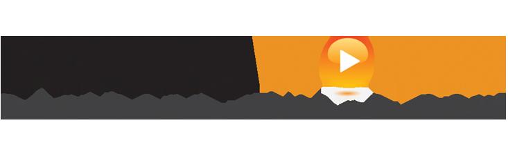 Screenworks-Logo-NEW.png