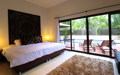 Standard-Rooms-Villa-2-400x250.jpg