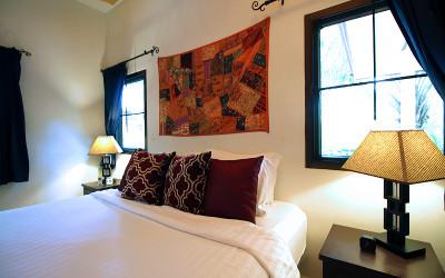 Standard-Rooms-Villa-PhuketCleanse-59-400x250.jpg