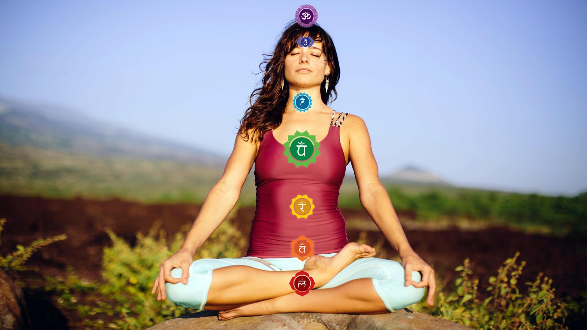 slide-chakra-yoga-girl-pc.jpg