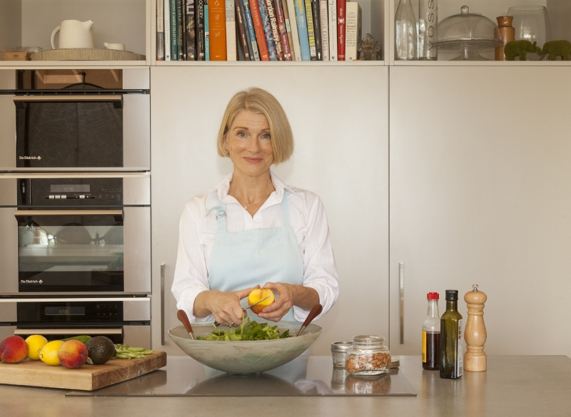Judy in blue apron (800x585).jpg
