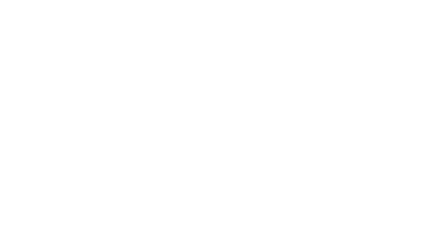 HCF_TIER_3_BRAND_REVERSED_TRANS_BG small.png