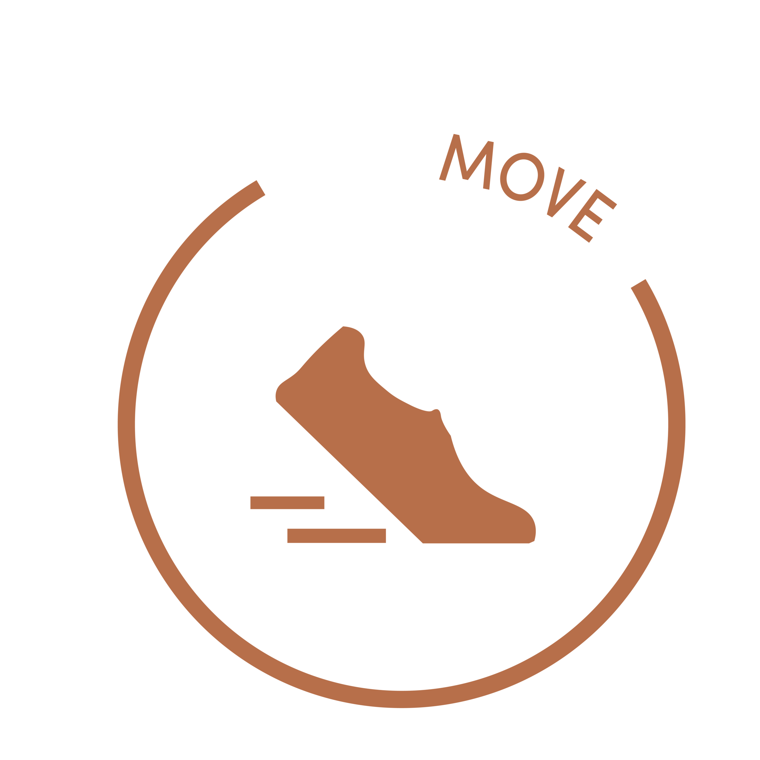 PATH Icon_Move_C.png