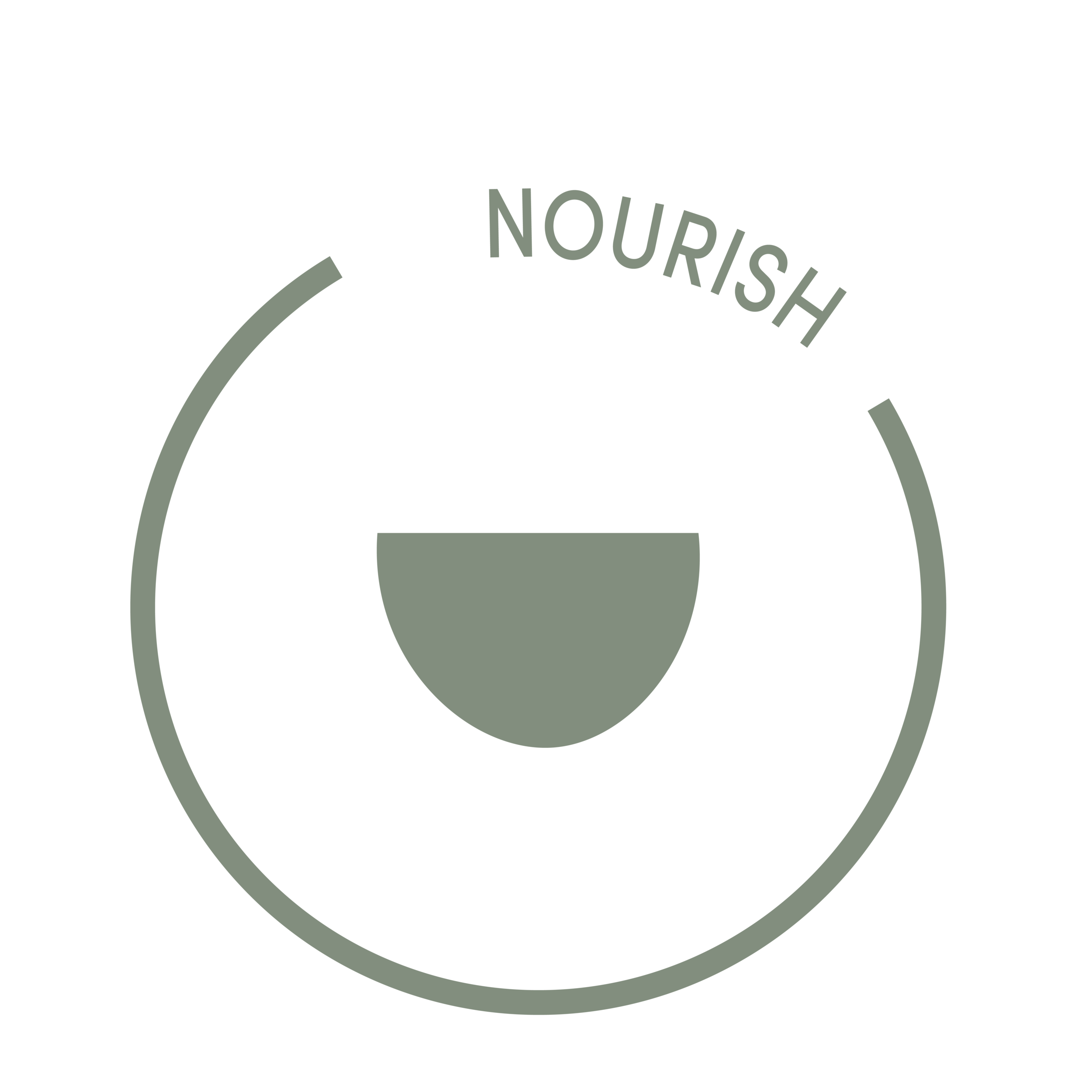PATH Icon_Nourish_C.png