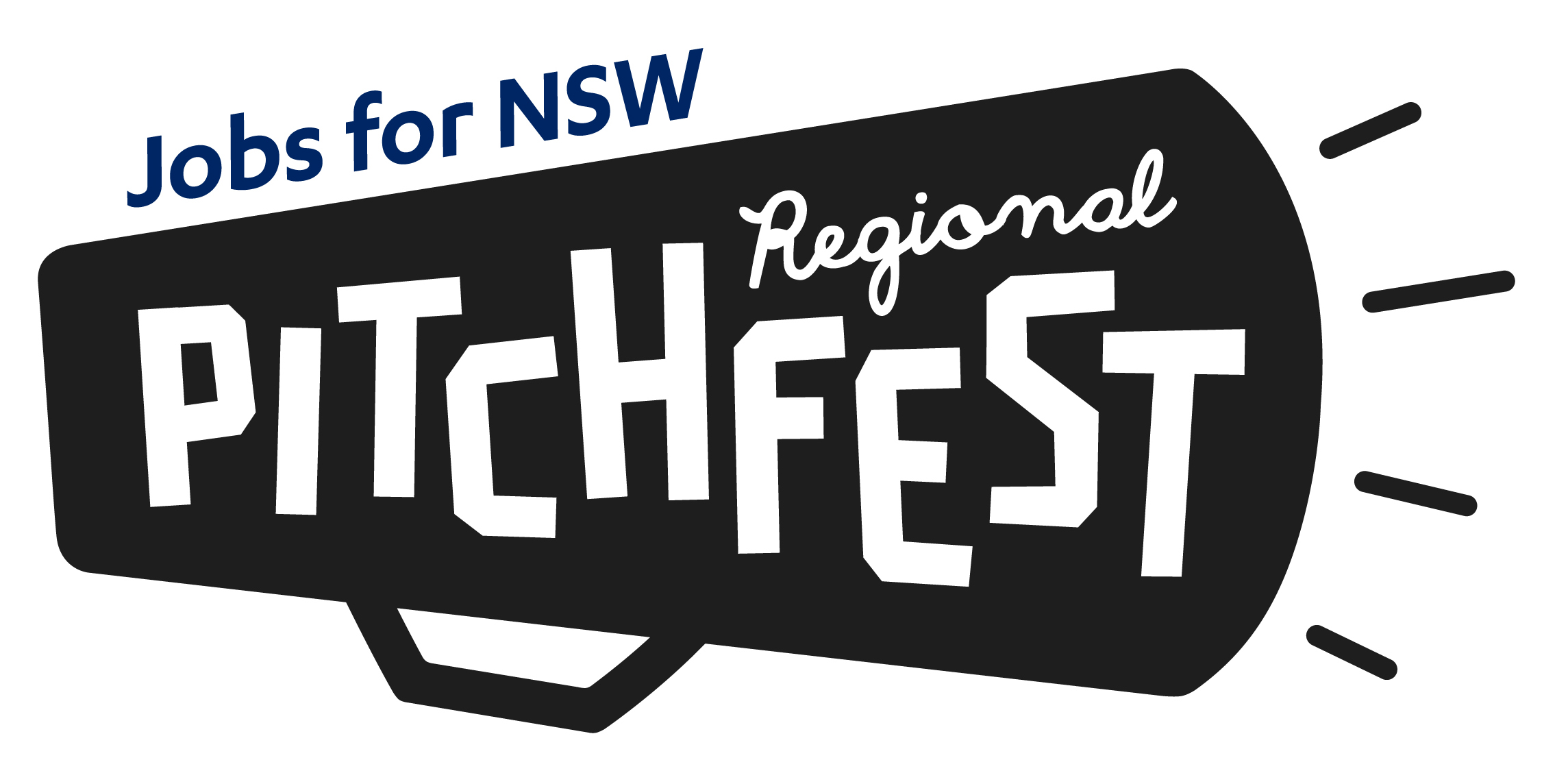 Pitchfest-Jobs-NSW-RGB-Mainedit.jpg