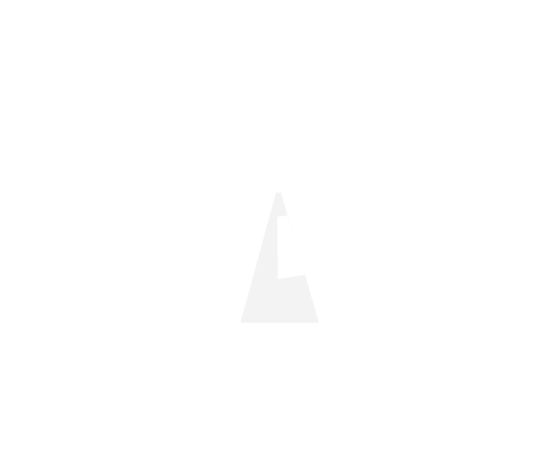 Pa2Health logo White-01.png