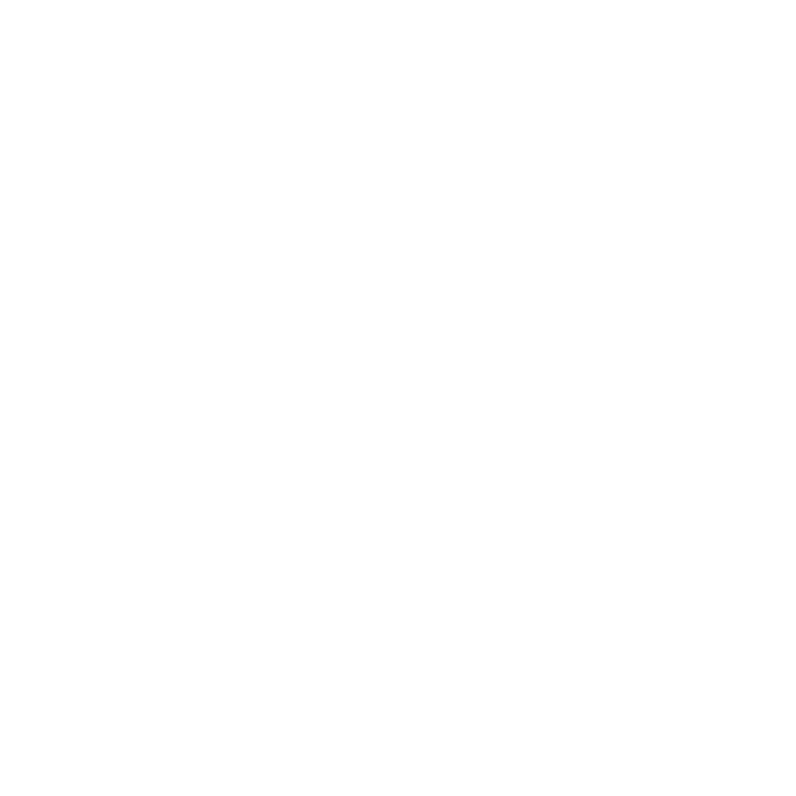 180809_NormaTec-Recovery-logo-1_INVERT.png