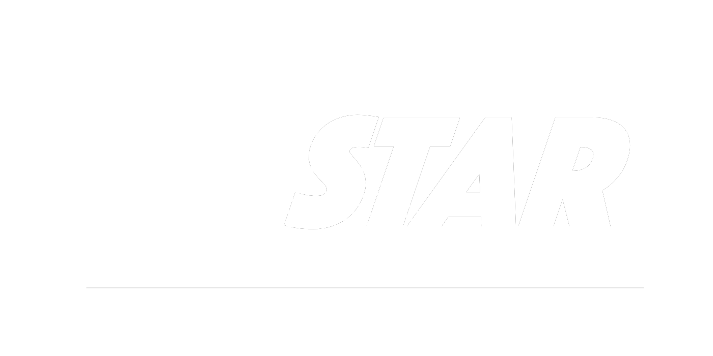 Star Mortgage Logo no stripes (2).png