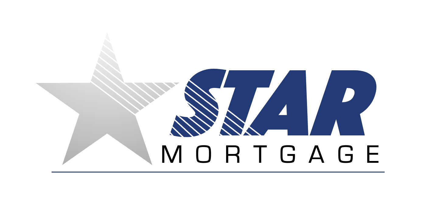 STAR MORTGAGE LOGO.png