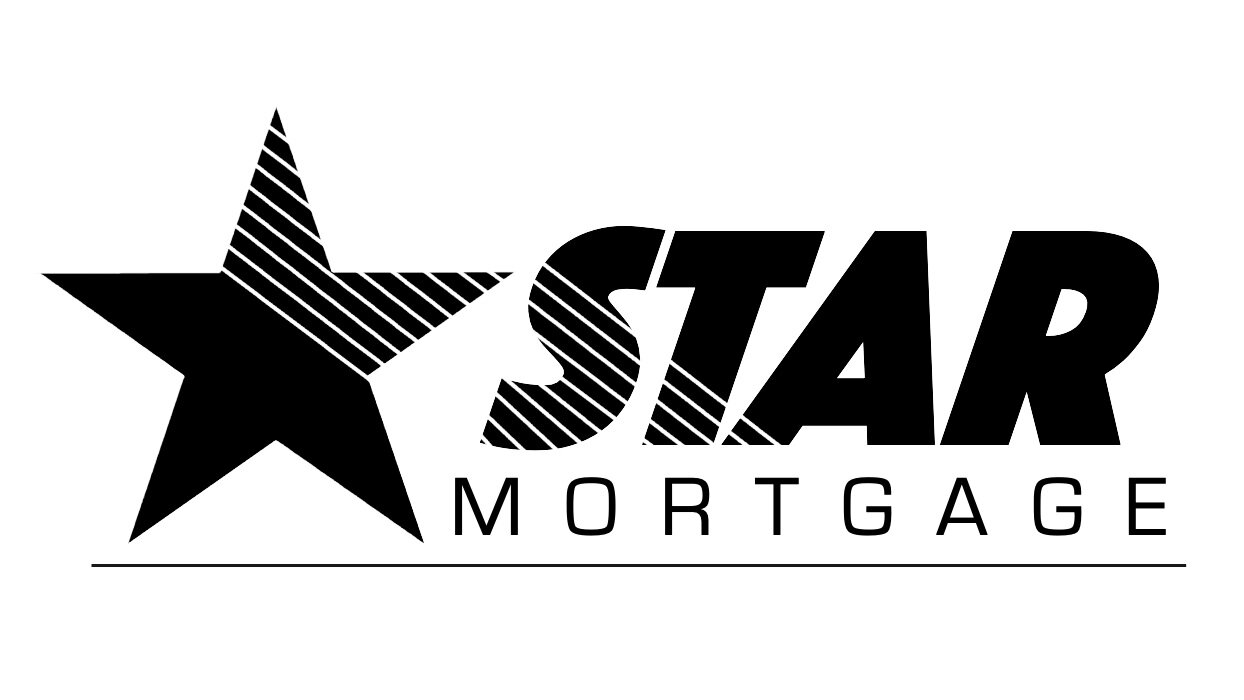 Star Mortgage Logo no stripes (3) copy 2.png