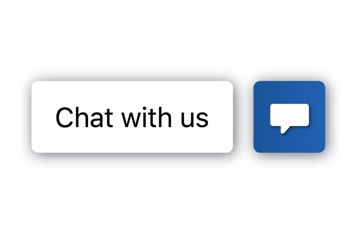 """Chat live with us online - Click """"Chat with us"""" below to start chatting live with a Star Mortgage Specialist"""